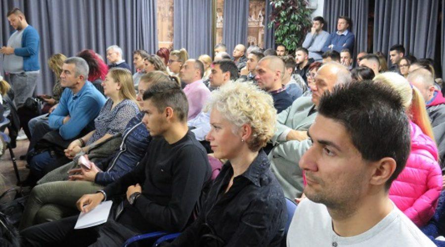 Panel - Novosadska deponija (10)