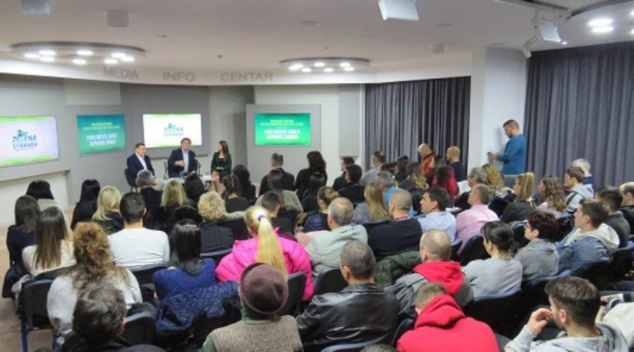 Panel - Novosadska deponija (11)