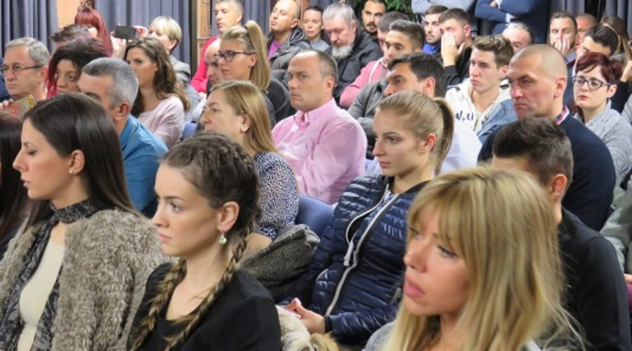 Panel - Novosadska deponija (12)