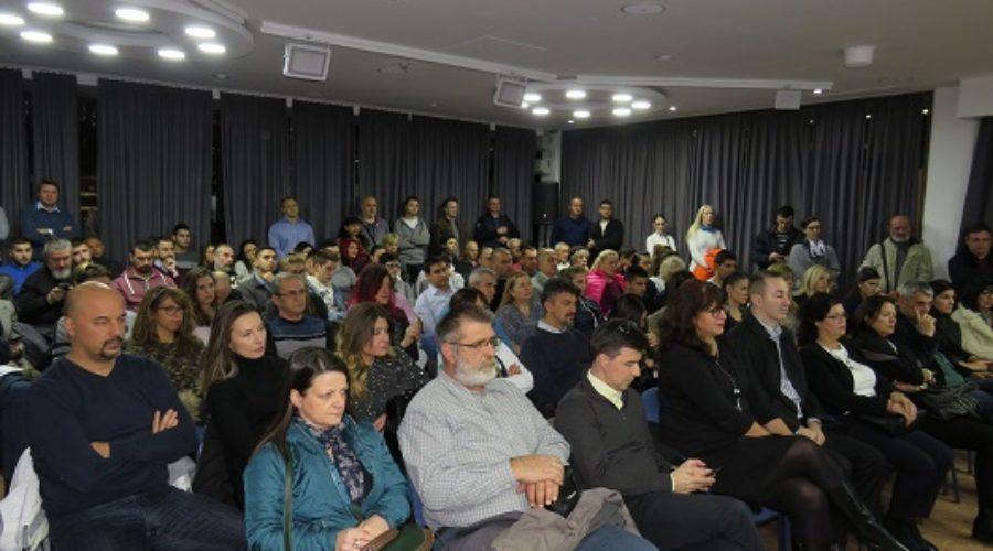 Panel - Novosadska deponija (13)