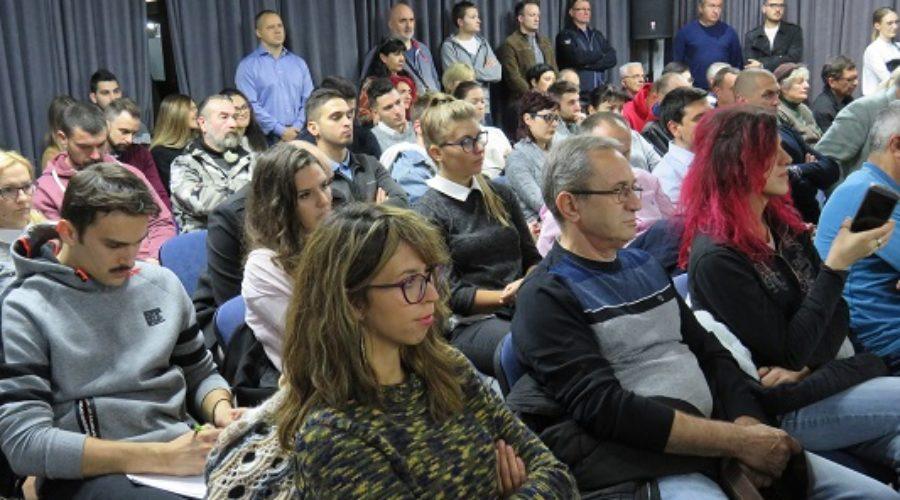 Panel - Novosadska deponija (14)