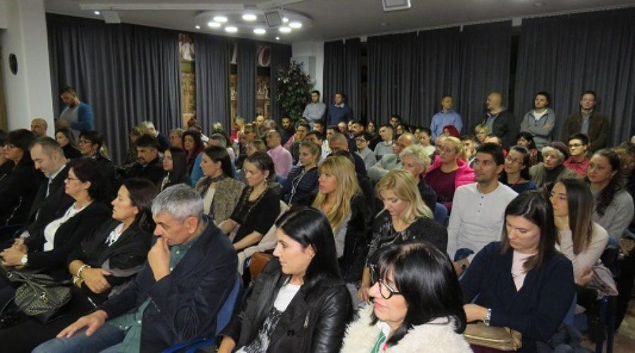 Panel - Novosadska deponija (4)