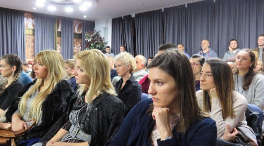 Panel - Novosadska deponija (8)