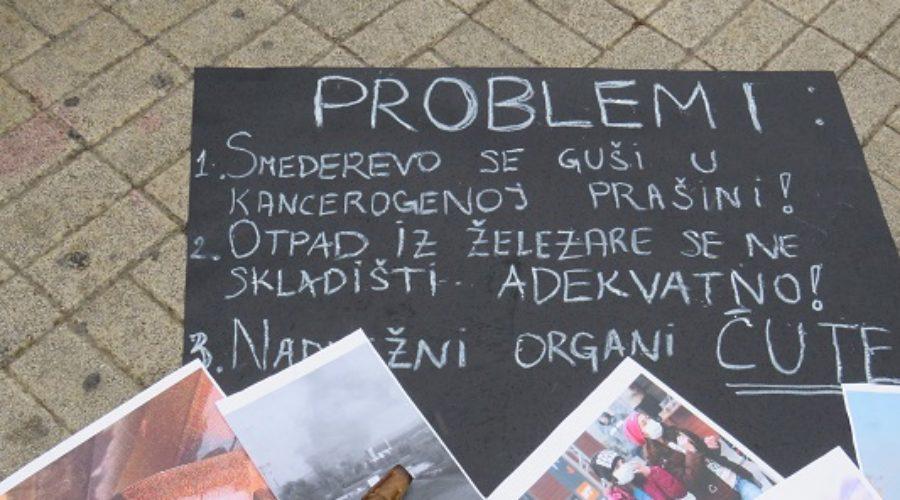 Smederevo (1)