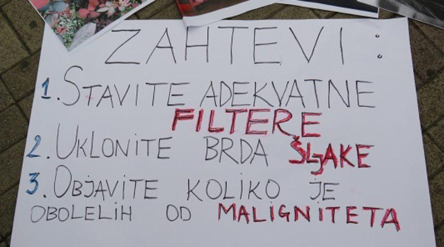 Smederevo (2)