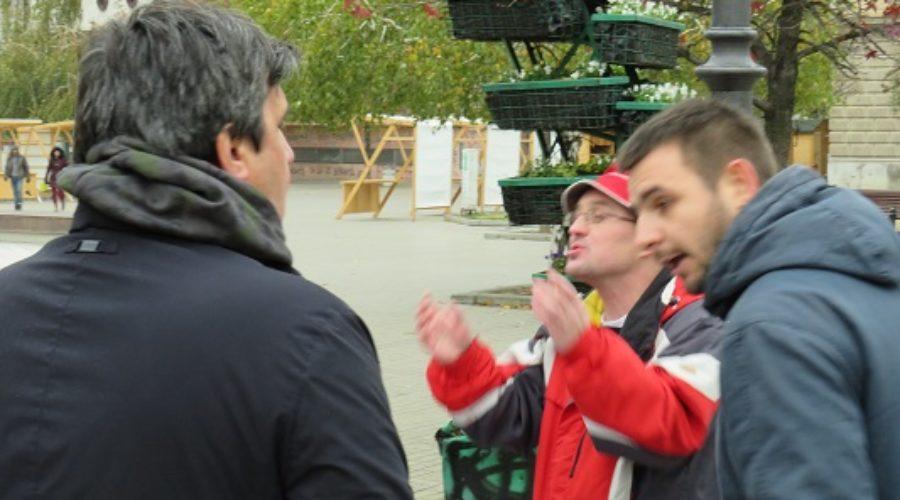 Smederevo (5)