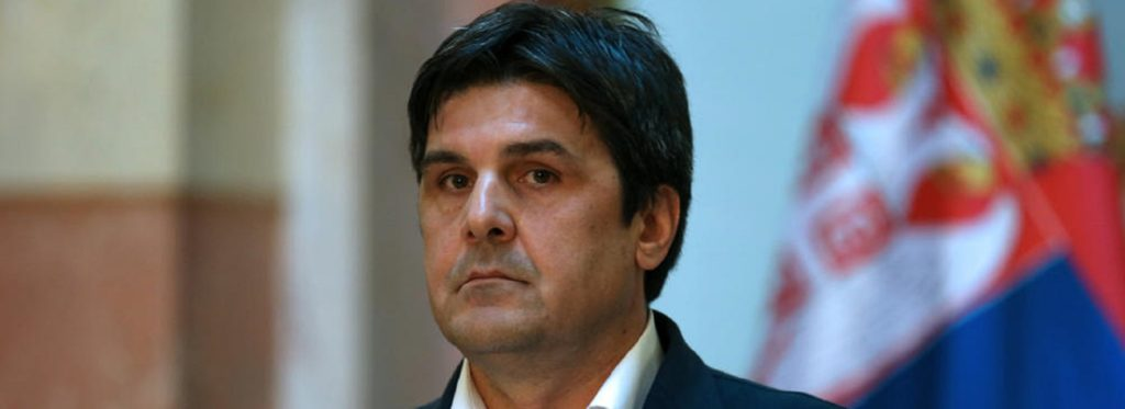 Goran Čabradi