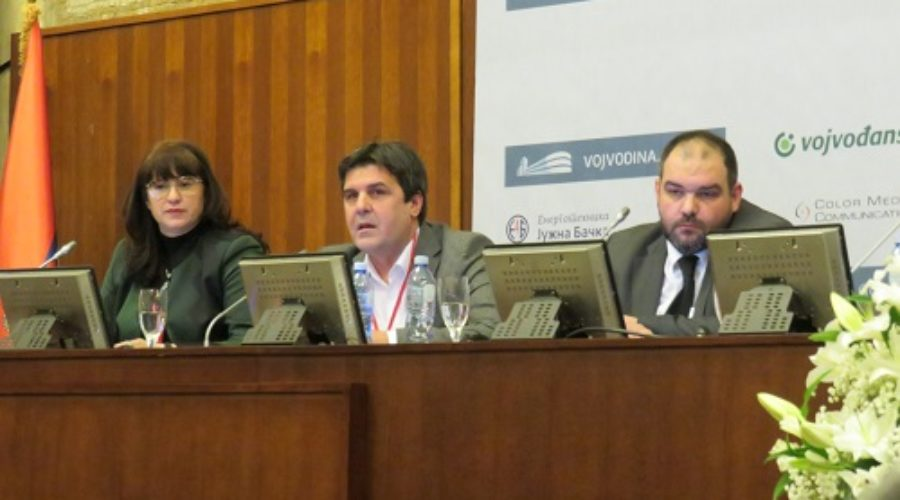 Green economy panel (1)