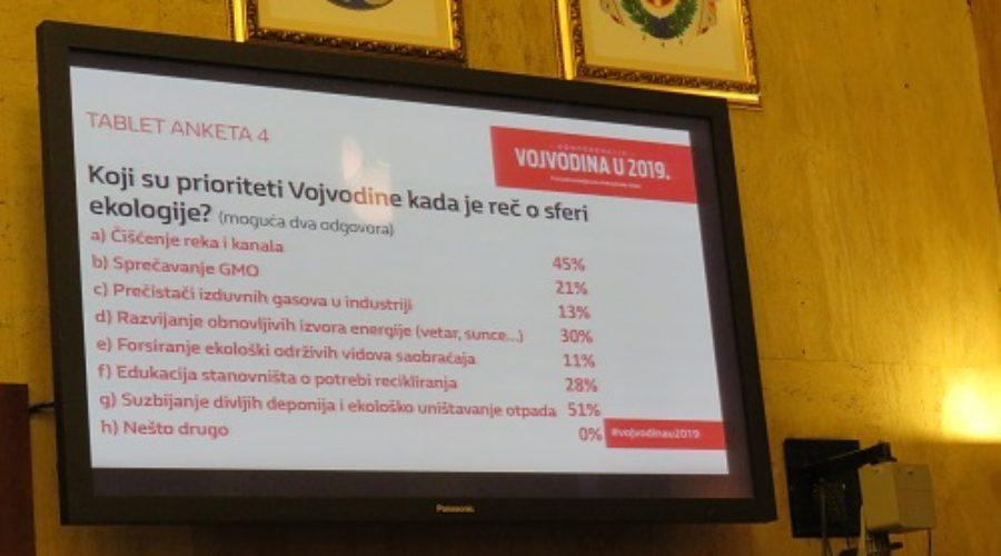 Green economy panel (8)