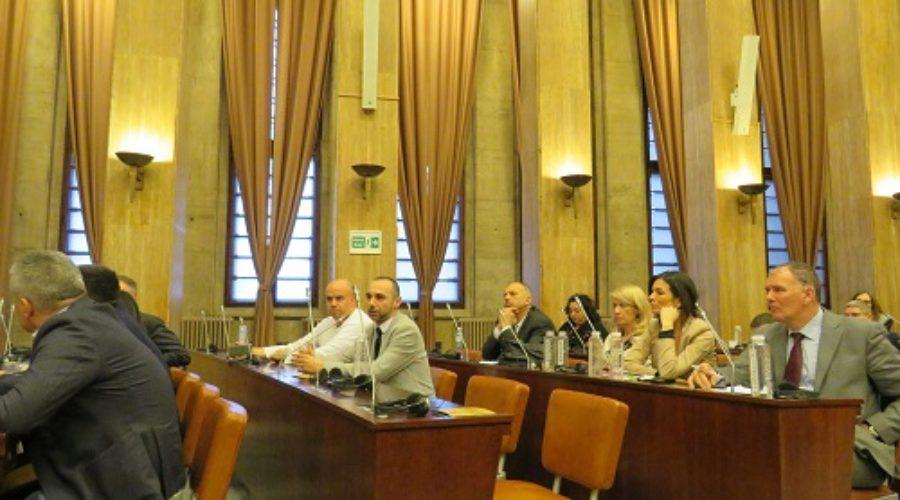 Green economy panel (9)