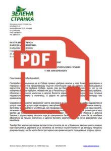 Pismo Kanabis PDF