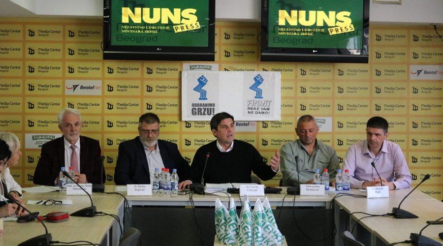 Konferencija (1)