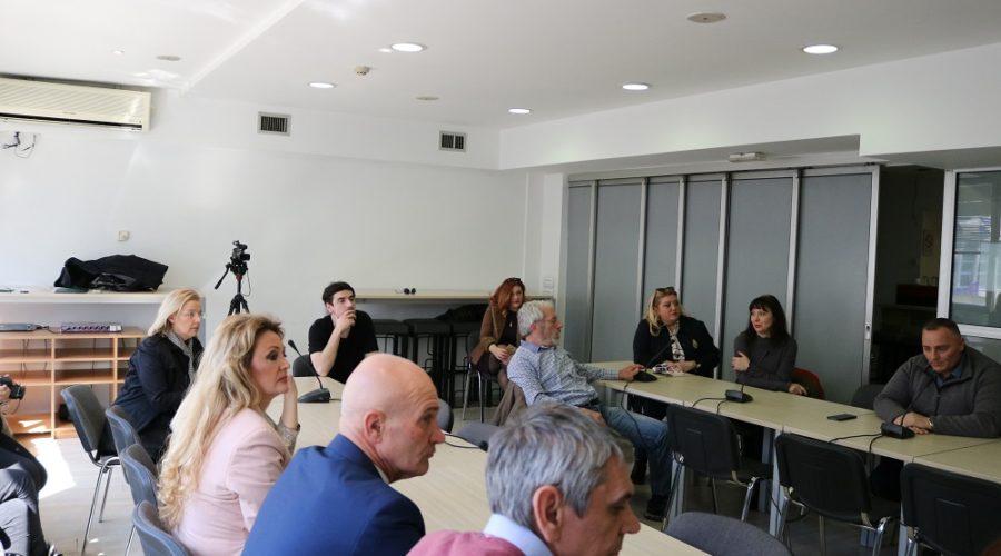Konferencija (12)