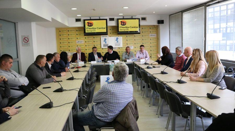Konferencija (2)