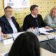 Zelena stranka predlaže definitivno rešenje za nekontrolisanu najezdu mini-hidroelektrana