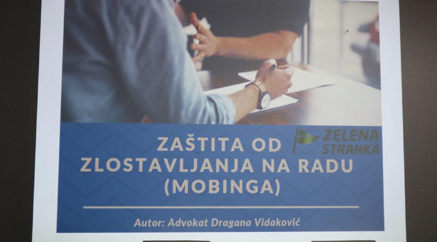 Mobing (1)