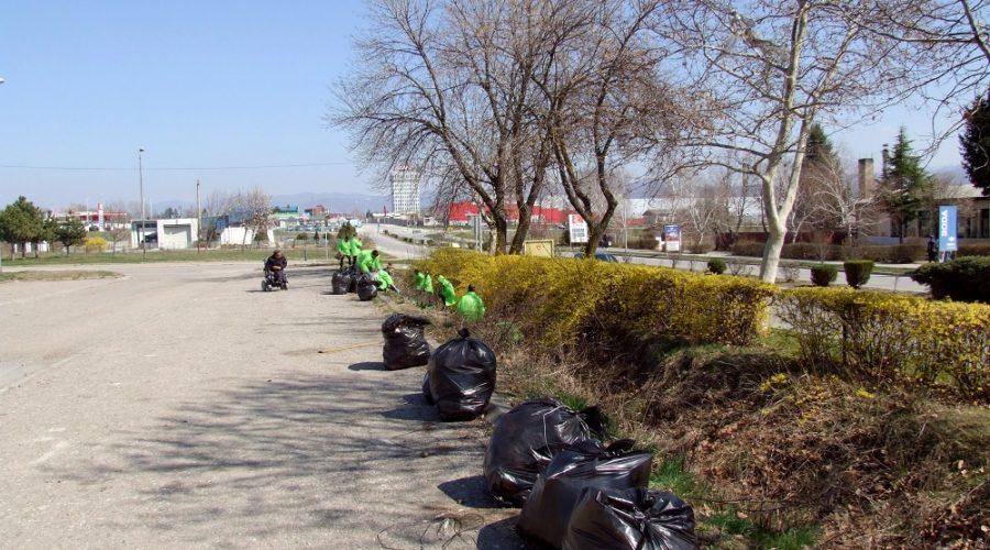 Vranje (3)
