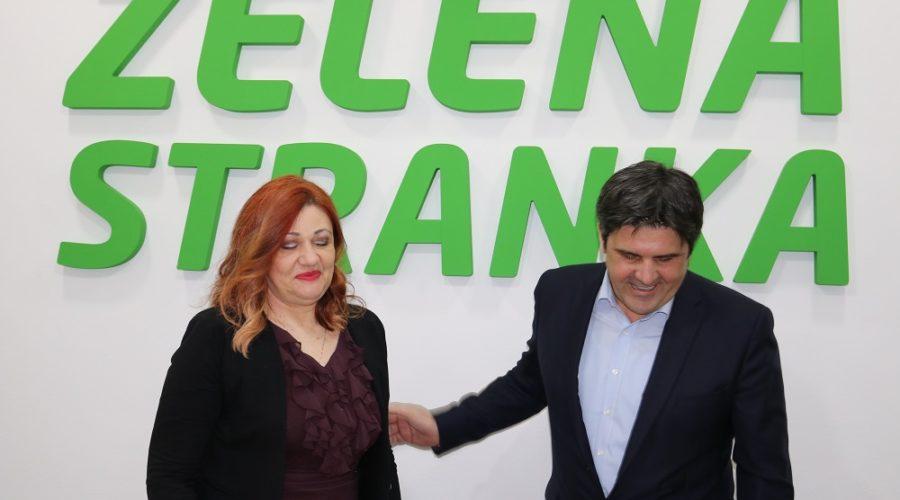 Nova poslanica Zelene stranke (3)