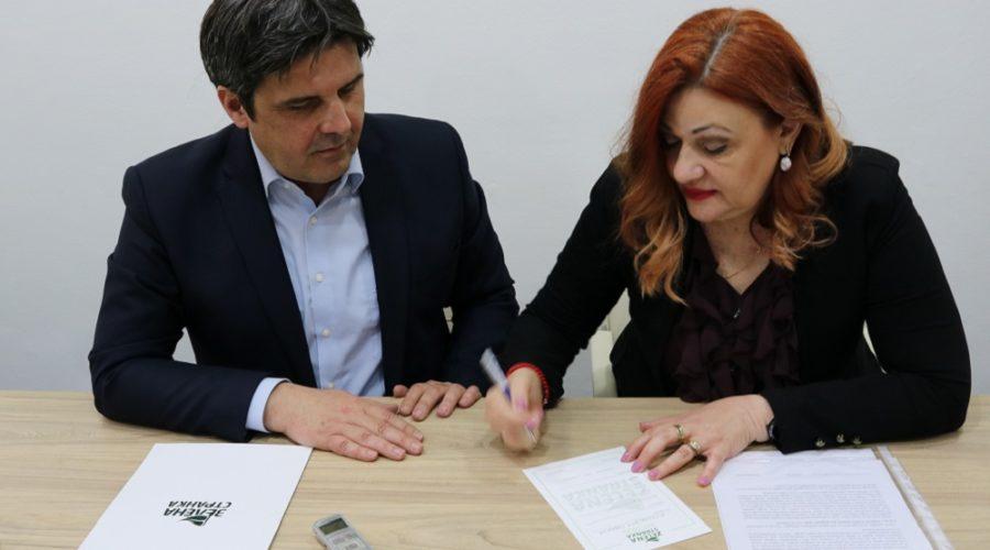 Nova poslanica Zelene stranke (4)