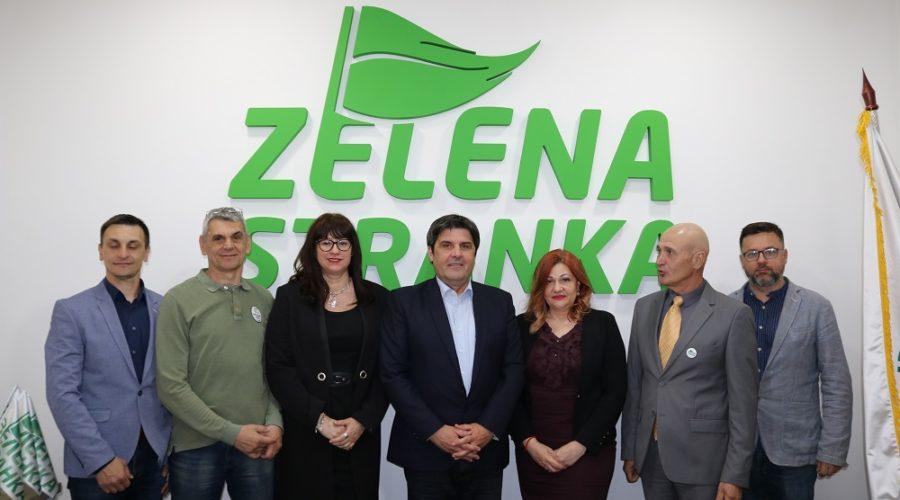 Nova poslanica Zelene stranke (5)