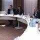 Održana sednica Zelene parlamentarne grupe AP Vojvodine