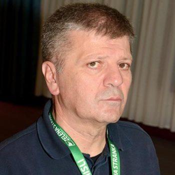 Dušan Lopičić