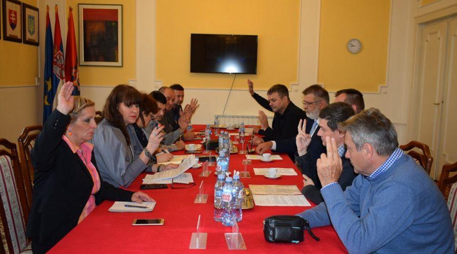 Odbor (2)