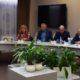 Usvojen Predlog Deklaracije o zaštiti životne sredine u Autonomnoj pokrajini Vojvodini