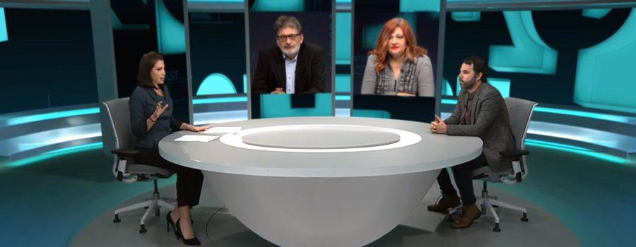 Zelena stranka - Kulturna dobra i svjetska baština u regiji