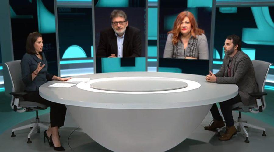 Al Jazeera Balkans / Kontekst: Kulturna dobra i svjetska baština u regiji