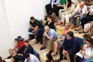 Briga o životnoj sredini u Srbiji - puno priče, a nimalo aktivnosti