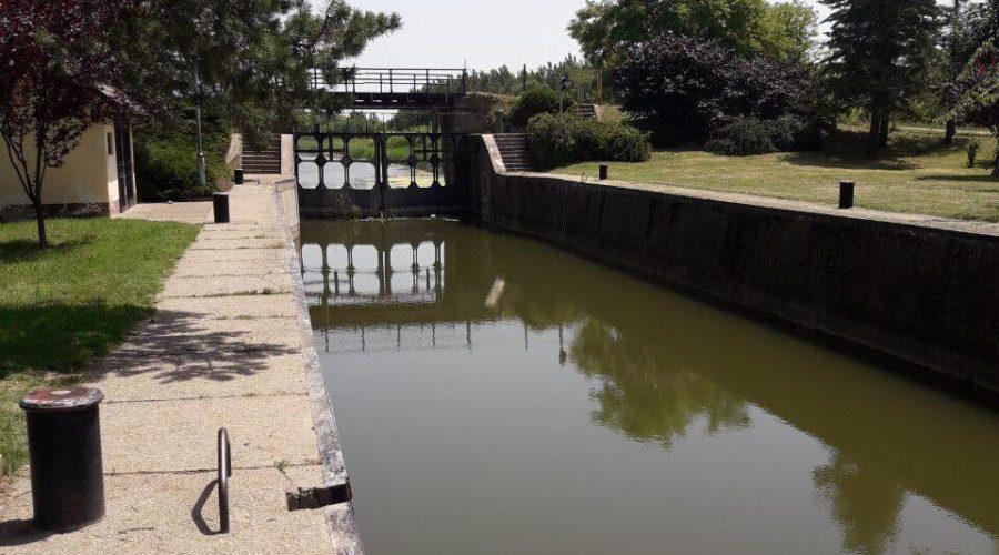 Veliki bački kanal (8)