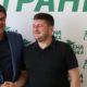 Čabradi i Jankov: Naš cilj je Srbija u kojoj kroz vodovodne cevi neće teći otrovi