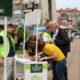 Građani masovno potpisuju peticiju Zelene stranke za zaštitu Košutnjaka