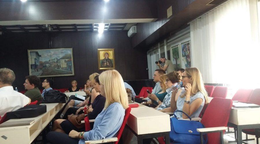 Javna rasprava Vinča (3)