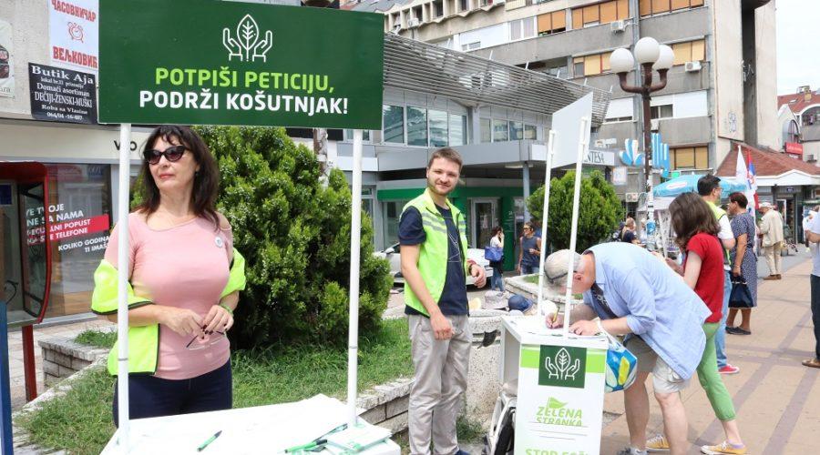 Peticija Košutnjak (11)