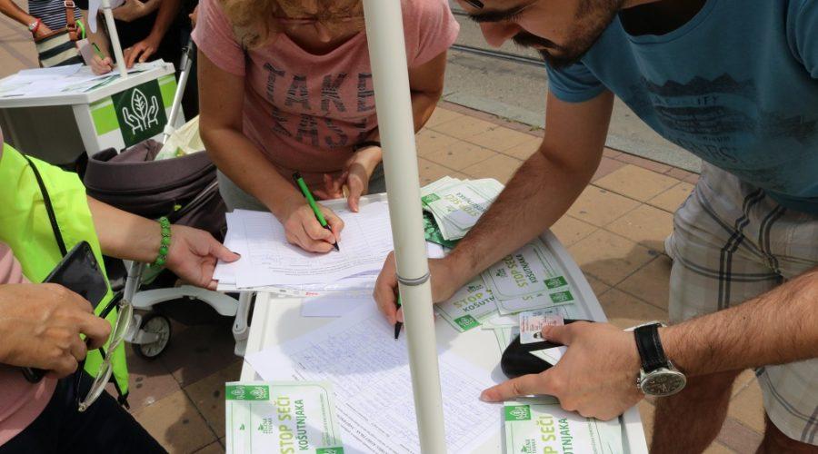Peticija Košutnjak (18)