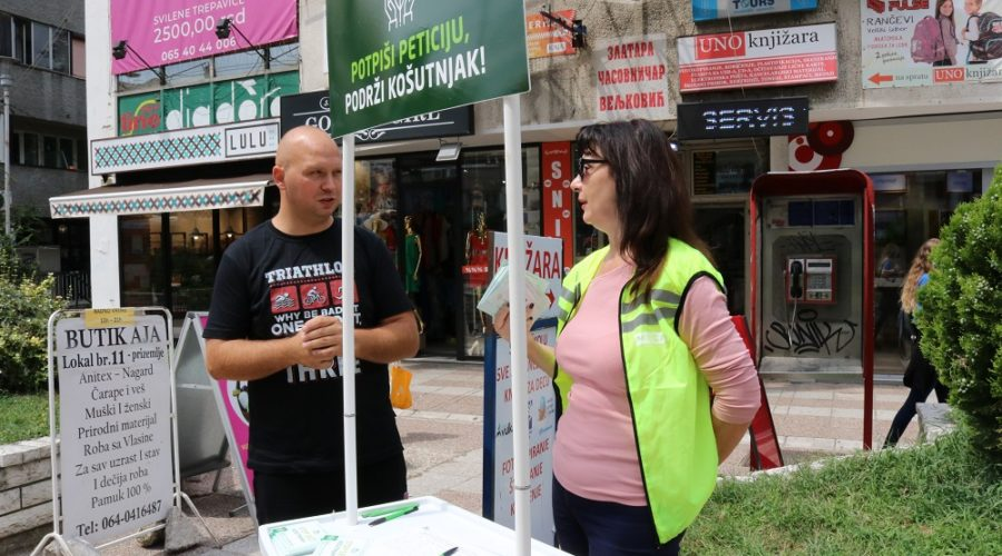Peticija Košutnjak (2)