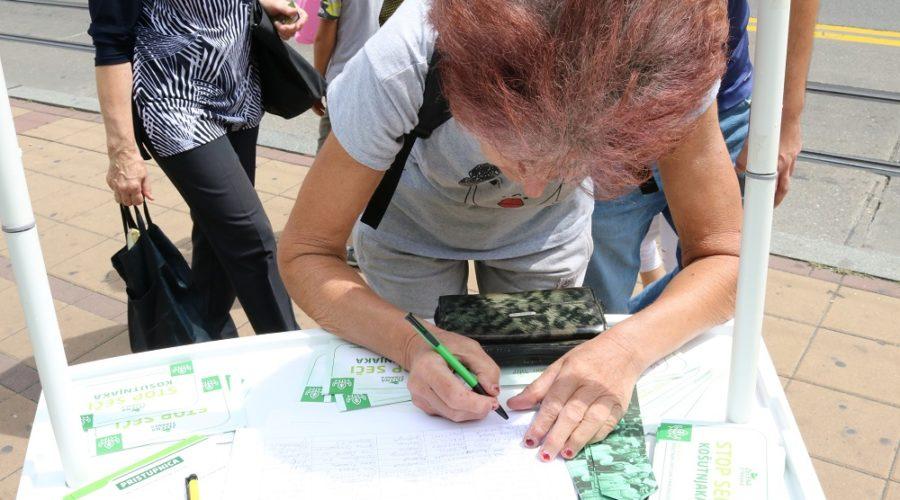 Peticija Košutnjak (3)
