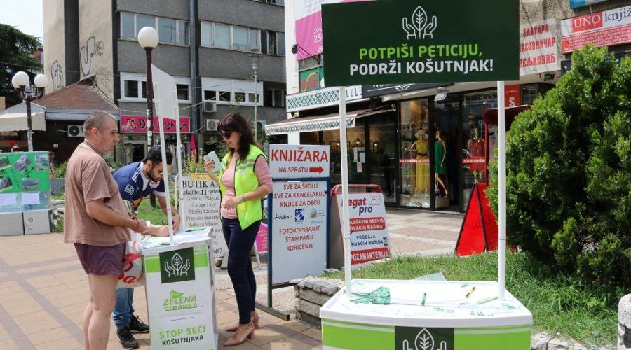 Peticija Košutnjak (4)