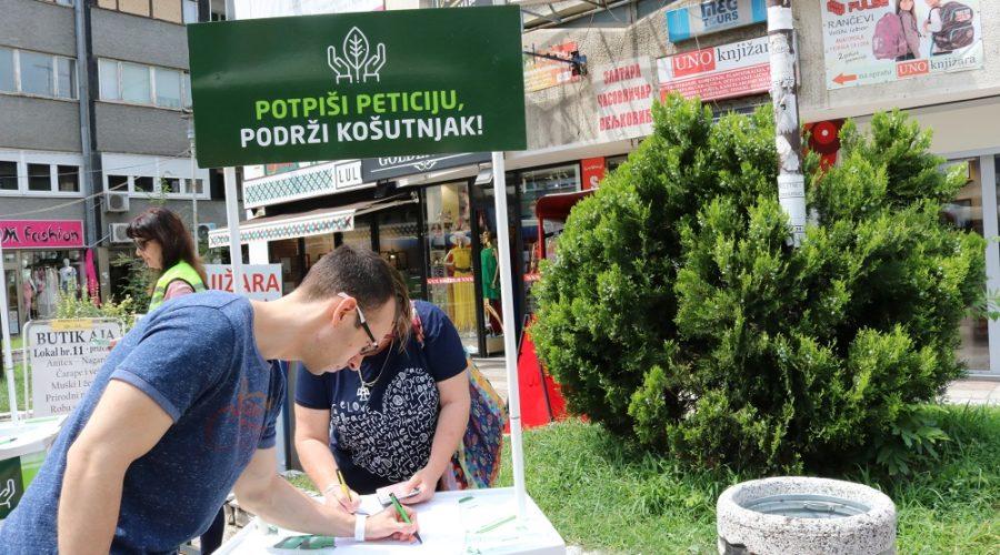 Peticija Košutnjak (6)