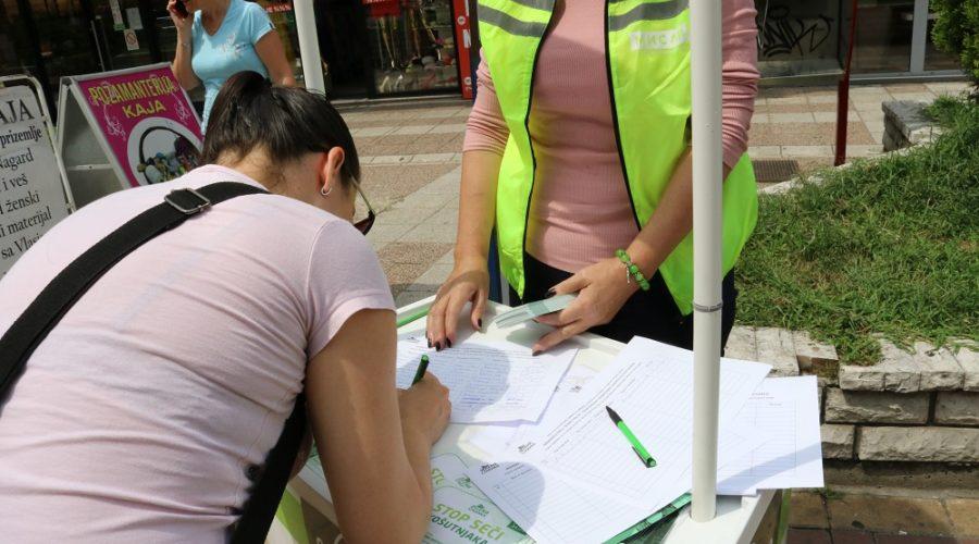 Peticija Košutnjak (7)