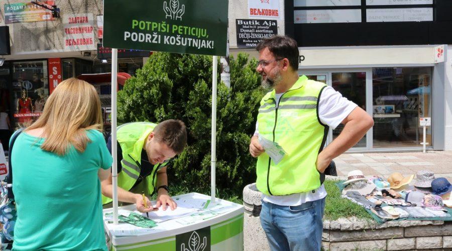Peticija Košutnjak (8)