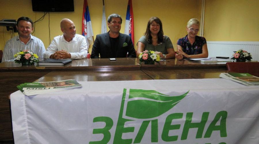 Sremska Mitrovica (2)