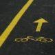Na naš predlog, osnovana Komisija za biciklizam