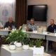 Prioritet Pokrajine – održivi razvoj