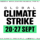 Blog: Globalni klimatski štrajk – neophodna hitna reakcija cele planete
