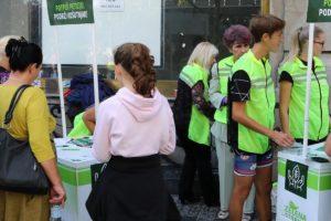 Uskoro i predaja potpisa podrške Inicijativi za zaštitu Košutnjaka