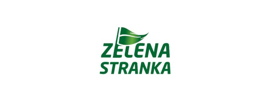 Odbornica u Novom Sadu, Ivana Vujasin, više ne predstavlja Zelenu stranku