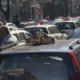 Srbija treba da ulaže u razvoj inovativnog prevoza putnika